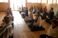 meditations10