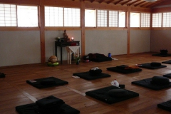 meditations11
