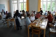 seminar_weggis2