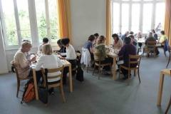 seminar_weggis4